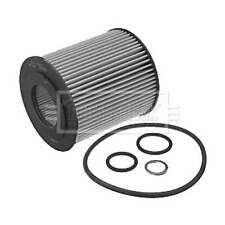 Fits BMW 3 Series E46 318 Ci Genuine Borg & Beck Insert Engine Oil Filter