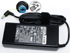 ORIGINAL ACER 19V 4.74A 90W LAPTOP CHARGER POWER CABLE NEW