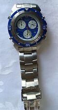 Sektor Expander 202 N.3253923035  Orologio Cronografo Chronograph Watch