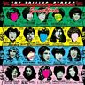 "The Rolling Stones - Some Girls (2011) (NEW 12"" VINYL LP)"