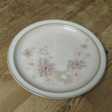 Denby SANDALWOOD 10in Dinner Plate