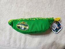 My First Bananagrams Game Multi-Award Winning Kids Spelling Game