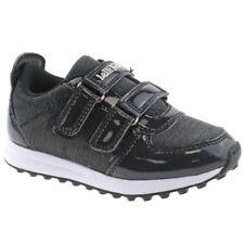 31 Scarpe sneakers sintetico per bambine dai 2 ai 16 anni