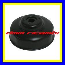 Chiave attrezzo smontaggio filtro olio motore MOTO GUZZI D.76 (8 Lati) MOTOGUZZI