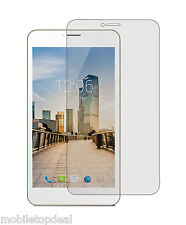 Posh Mobile Equal S700 Crystal Clear Screen Protector