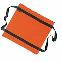 Flotation Foam Device Orange Type IV Boat Cushion USCG Approved Throwable