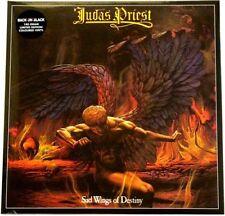 Judas Priest Import Metal Vinyl Records