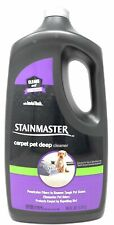 STAINMASTER Carpet Pet Stain & Odor Remover Cleaner