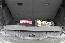 Genuine Ford Galaxy Load Barrier - 1748617