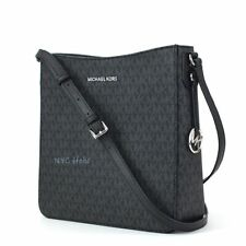 Michael Kors Jet Set Travel Leather Large Bag