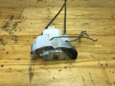 2009 - 2013 SUBARU FORESTER Front Left Door Lock Latch Actuator OEM 61032SC290