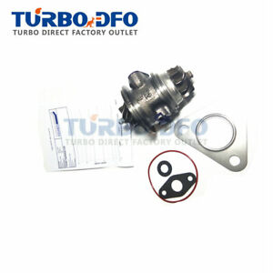 Turbo charger cartridge for Opel Astra H 1.7 CDTI 74Kw Z17DTH 49131-06007 CHRA