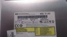 Masterizzatore DVD TS-L633 x Notebook HP SPARE 498480-001