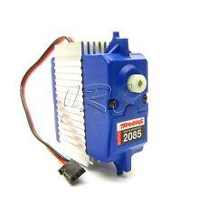 X-MAXX 2085 SERVO High Torque Digital Waterproof Steering 365oz Traxxas 77086-4