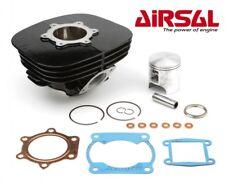Kit Cylindre Airsal Quad Yamaha YFS200 Blaster 88-07 2tps 200cc diam.66