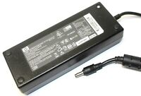 HP PPP017L AC Adapter Power Supply Charger 18.5 Volts 6.5A for Laptop Notebook