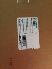 NEW* SIEMENS FH0HN MCCB MAX FLEX HANDLE ONLY