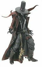 "McFarlane The Art of Spawn Issue 119 12"" Gunslinger I119 Action Figure"