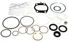 Steering Gear Seal Kit Federated 2988