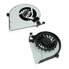 Ventilateur CPU FAN pour PC portable HP PAVILION 15-E035EF