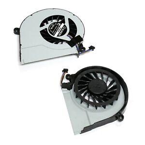 CPU Fan Ventilator For Laptop PC HP Pavilion 15-E073SO