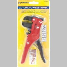 Brand New Adjustable Automatic Wire Cable Cutter Stripper Crimping Crimper Plier