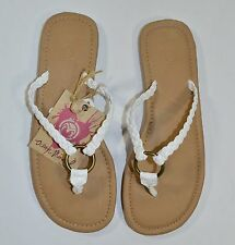 b767e172e2dc Ocean Minded Women s Sandals and Flip Flops for sale