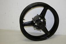 Felge vorne Vorderrad Wheel Yamaha FZS 1000 Fazer RN06 Bj.01-05 (Lager 1/19)