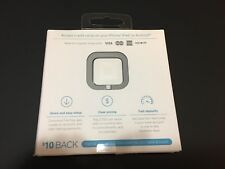 Square Reader-Credit Card Reader for Mobile Devices-Brand New Get $10 Back
