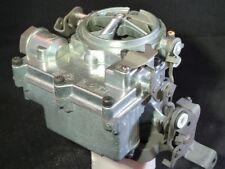 1964 1965 1966 CHEVY ROCHESTER R2 2GV CARBURETOR fits 283-327c.i. V8 #180-1494