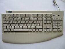 Tastatur PS/2 arabisch US IBM 37L2518 US / arabisches Layout, arabische Tastatur