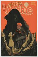 Afterlife With Archie 7 A 2014 NM Francesco Francavilla Riverdale Death