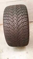 1 315/35/20 Federal Couragia SU Tire 315 35 20 R20 3153520 Nice 8-32 BMW SUV