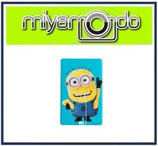 Original TRIBE Minion 1 In A Minion 8GB USB Card USB Drive Thumb Drive Pen Drive