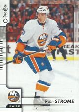 Ryan Strome #76 - 2017-18 O-Pee-Chee - Base