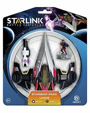Starlink Battle for Atlas Starship Pack Scramble UK Ps4 Switch Xbox