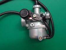 19mm Carb PZ19 Carb Carburetor For CT ST 70 90 Honda Motor Bike