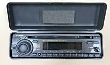 SONY face plate CDX-C5750 faceplate CDXC5750