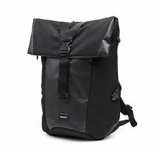 "Crumpler The Local Identity L LI-01L Camera backpack 15"" Laptop bag(black)"