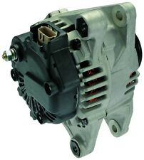 New Premium Quality Alternator Fits Kia Sorento 2003 2004 2005 2006 3.5L 3.5