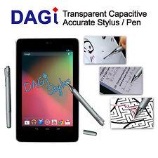 Pixel Google Nexus 6P 5X hTC 10 LG G5 Android Phone tablet Stylus-DAGi Pen P507