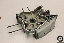 2004 Ducati Monster M 600 Engine Motor Side Crankcase Crank Cases Block M600 04
