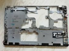 HP ENVY 17-3000 17-3002ea 17t-3200 Bottom Chassis Middle Case Frame 665903-001
