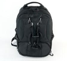 Tamrac Anvil Slim 11 Camera DSLR Back Pack For Nikon Canon Sony NEW