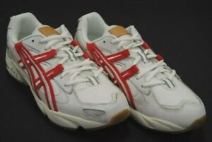ASICS GEL-KAYANO Shoe 5 OG RETRO TOKYO 2020 OLYMPIC Size 8.5 1021A388-100