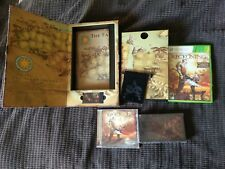 Kingdoms of Amalur: Reckoning Special Edition - Xbox 360 - COMPLETE