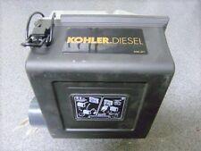 Lombardini / Kohler 25LD Air Cleaner Assembly