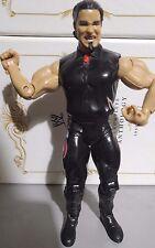 WWE Kevin Thorn JAKKS PACIFIC PERSONAGGIO 2005 WWF Wrestling (VG)