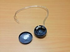 CR2032 2032 Battery Holder - 290mm Wire with On/Off Button Switch