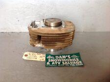 Cylinder # 3087236 Polaris 2005 Trail Boss 330 2x4 ATV